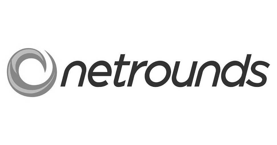 Netrounds Reveals Fairpoint Capital as Series A Investor