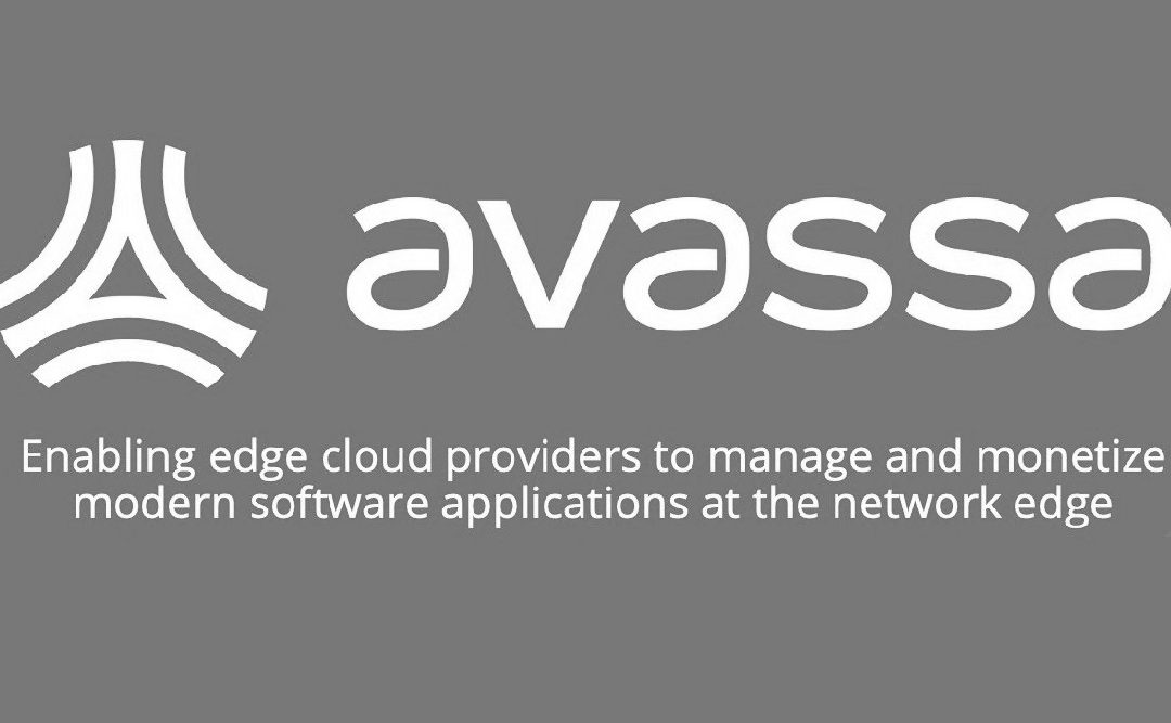 Avassa Raises €5.8M to Develop its Platform for Managing Massively Distributed Edge Clouds
